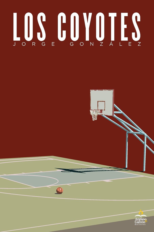 Jorge González Los Coyotes цены