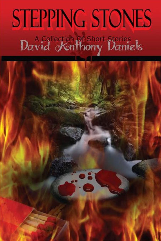 лучшая цена David Anthony Daniels Stepping Stones
