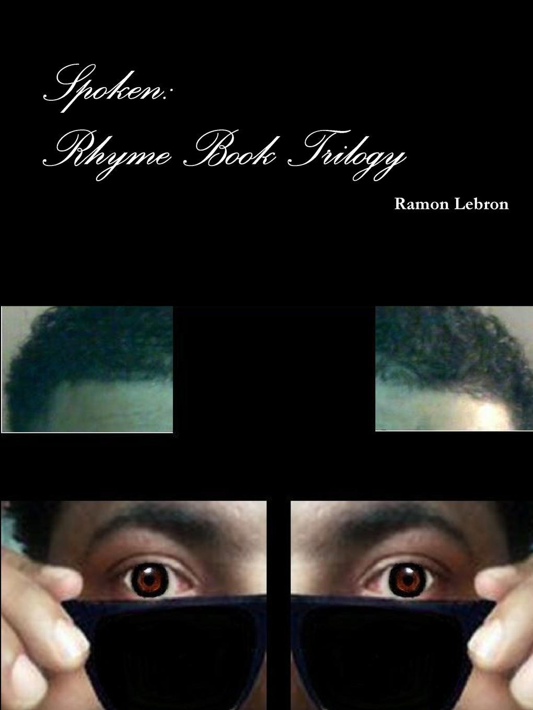 Ramon Lebron Spoken. Rhyme Book Trilogy nba cavaliers lebron james vinyl action figure toy