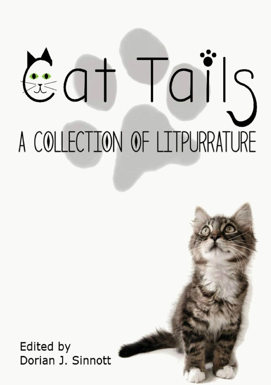 Dorian J. Harper, Lauren Myer, J. Bozlinski Cat Tails цена в Москве и Питере