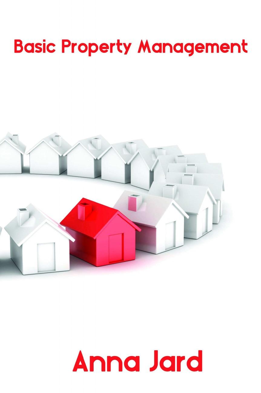 Anna Jard Basic Property Management jane slack smith your property success with renovation
