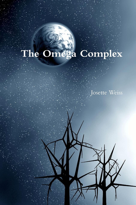 Josette Weiss The Omega Complex karen whittenburg toller the matchmaker s plan