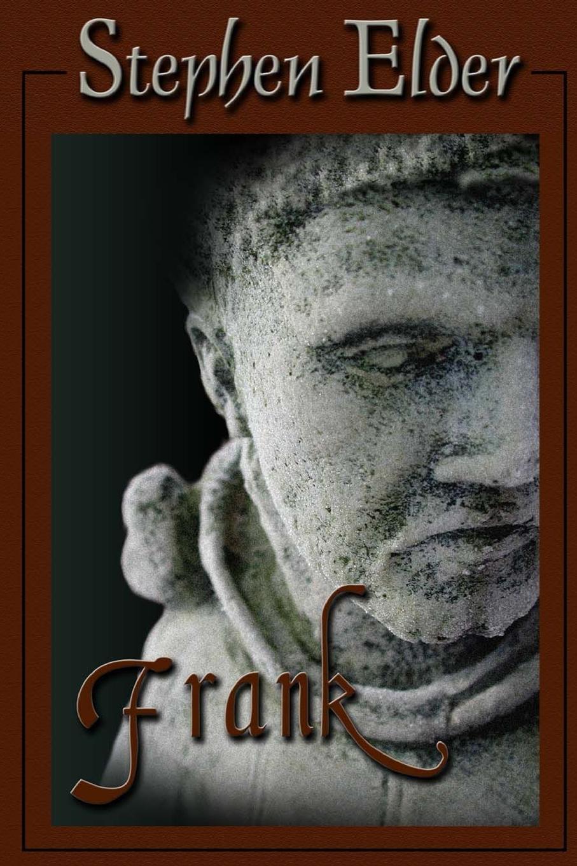 Stephen Elder Frank frank turner and the sleeping souls calgary