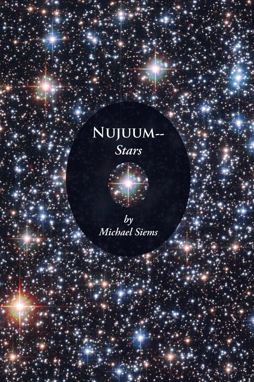 Michael Siems Nujuum--Stars iamx iamx alive in the new light