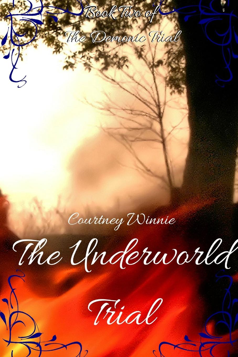 Courtney Winnie The Underworld Trial bullough o the last man in russia and the struggle to save a dying nation