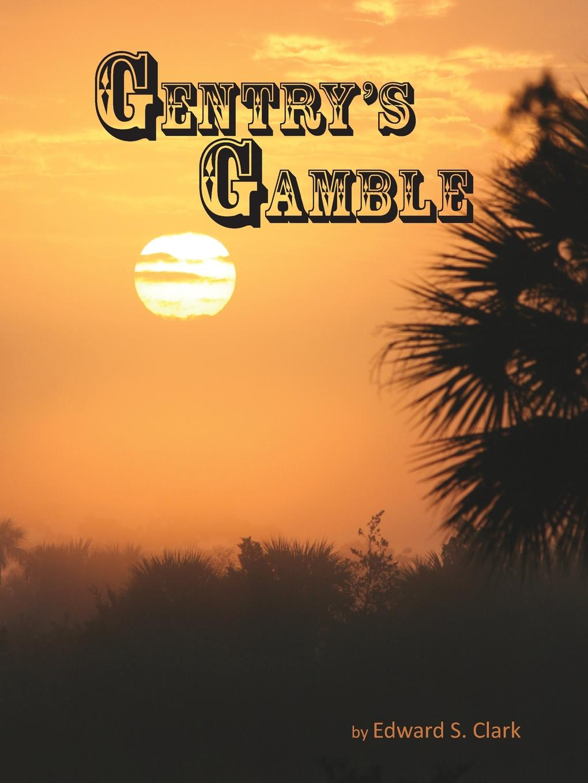 Edward S. Clark Gentry.s Gamble condominium