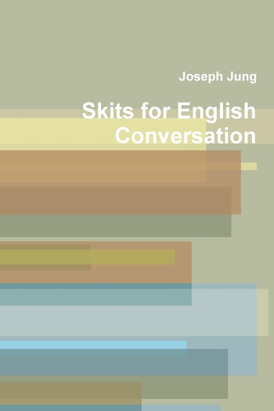 Joseph Jung Skits for Engiish Conversation this is common in english bluetooth oximeter nail type oxygen meter