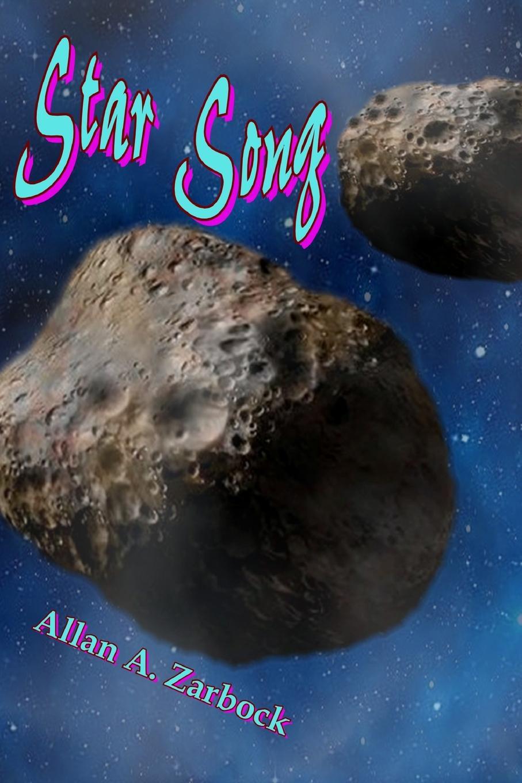 Allan A. Zarbock Star Song