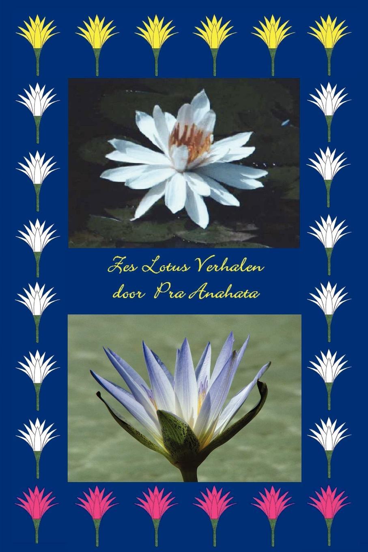 Pra Anahata Zes Lotus Verhalen abraham herman blom de synoptische verhalen van den doop van jezus in de jordaan en van zijne