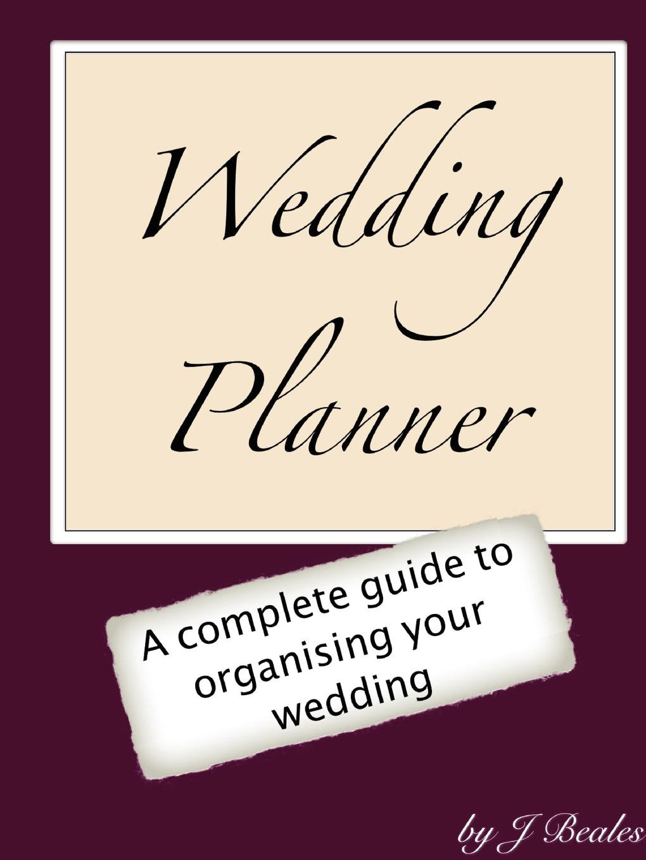 Jo Beales Wedding Planner elegant mini felt glitter crown with pretty flowers headband for birthday wedding party diy crafts hair decorative accessories