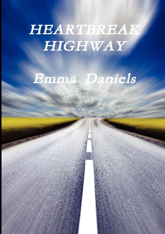 Emma Daniels Heartbreak Highway emma derbyshire nutrition in the childbearing years