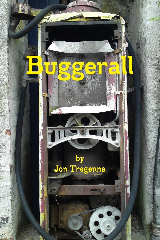 Jon Tregenna Buggerall