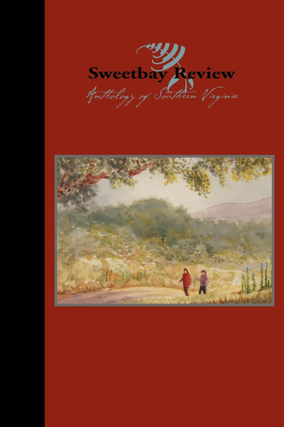 Sweetbay Review 2006 the review of contemporary fiction – jose donoso jerome charyn 12–2