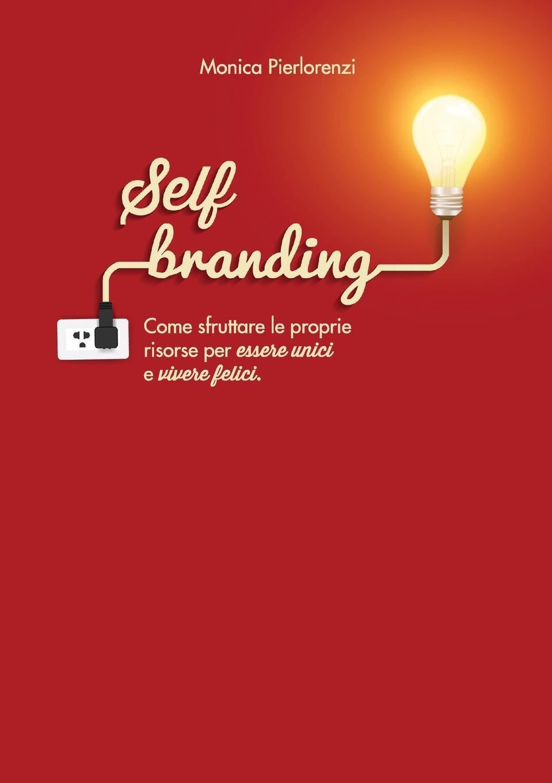 Monica Pierlorenzi Self Branding nuovo espresso 1 libro dello studente e esercizi corso di italiano dvd rom