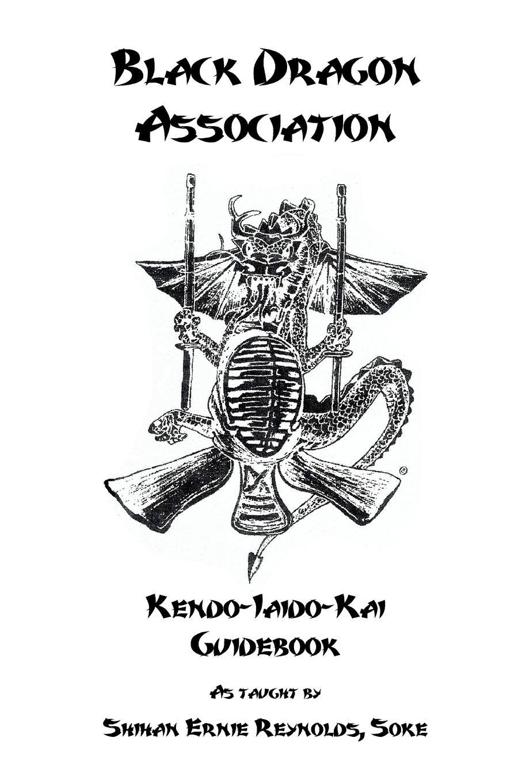 high quality black and white stripe kendo iaido aikido hakama martial arts uniform dobok free shipping Shihan Ernie Reynolds, Sensei Tiffanie Higgins Black Dragon Association Kendo-Iaido-Kai Guidebook