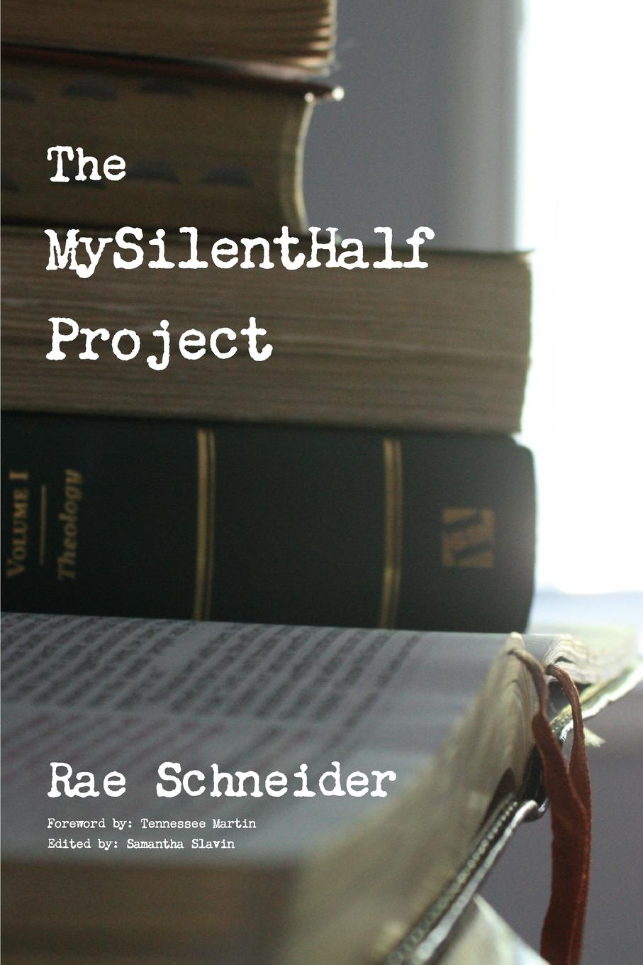 Rae Schneider The Mysilenthalf Project john rae the old boys network a headmaster s diaries 1972 1986