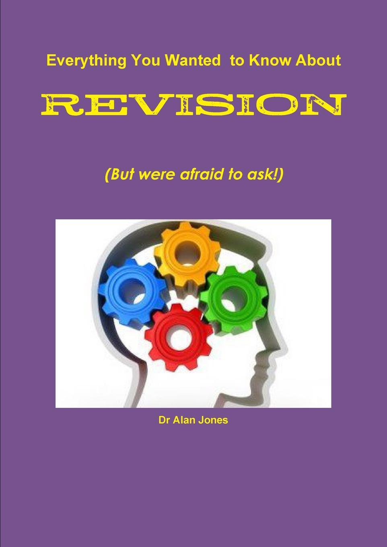 лучшая цена Alan Jones A Learners Guide to Revising for Exams