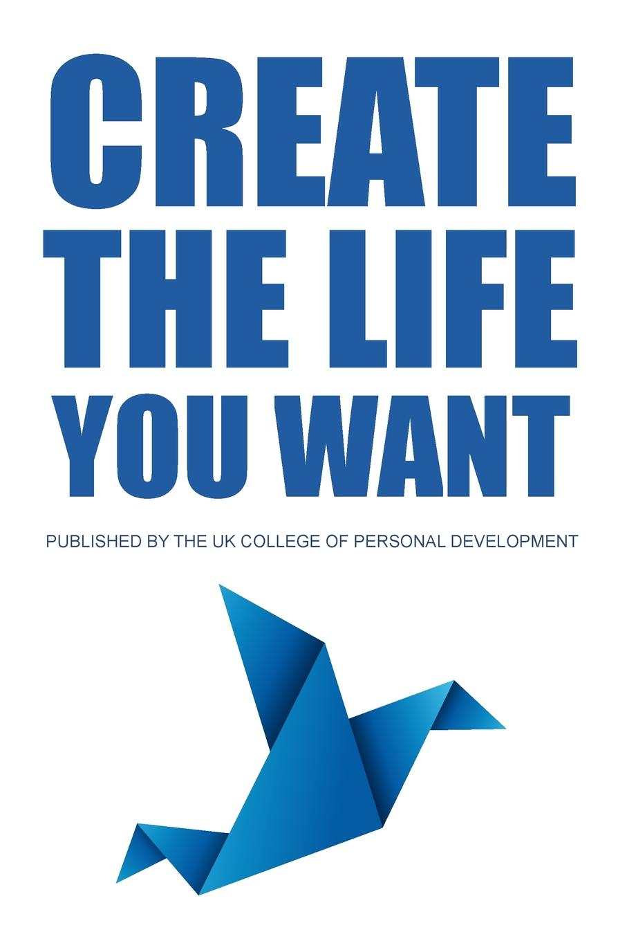 Tony Nutley Create The Life You Want richard bandler get the life you want