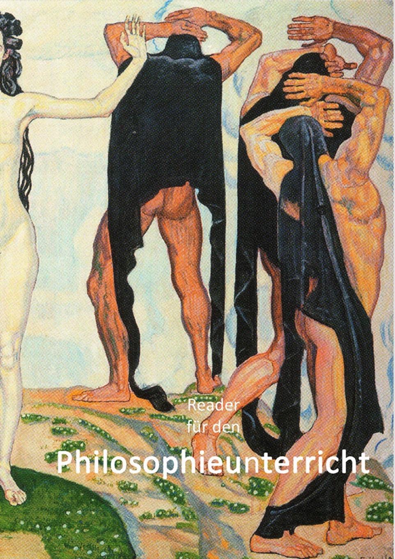 Manfred Zimmermann Philosophieunterricht Oberstufe цены