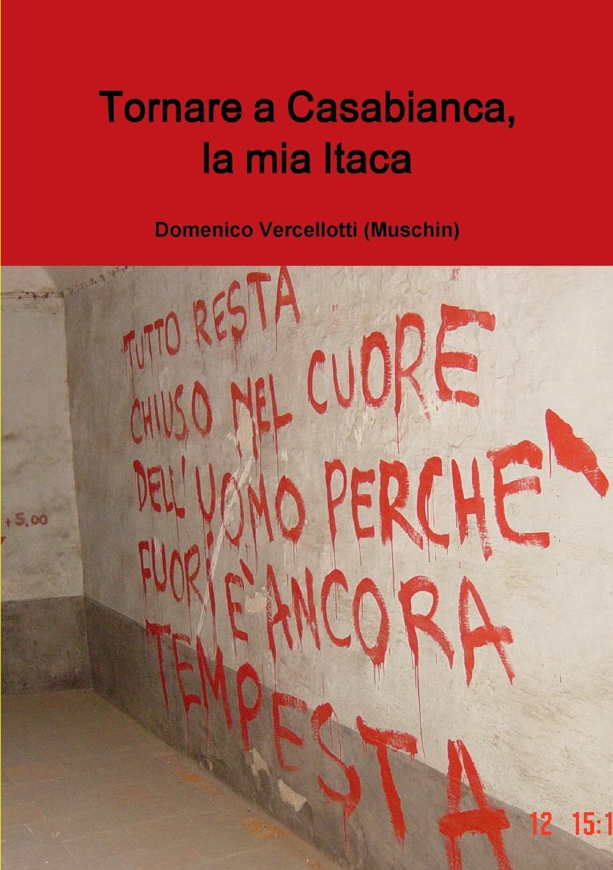 Domenico Vercellotti Tornare a Casabianca, la mia Itaca нуриа риал марго ойтзингер мичи гайгг l orfeo barockorchester nuria rial haydn arie per un amante