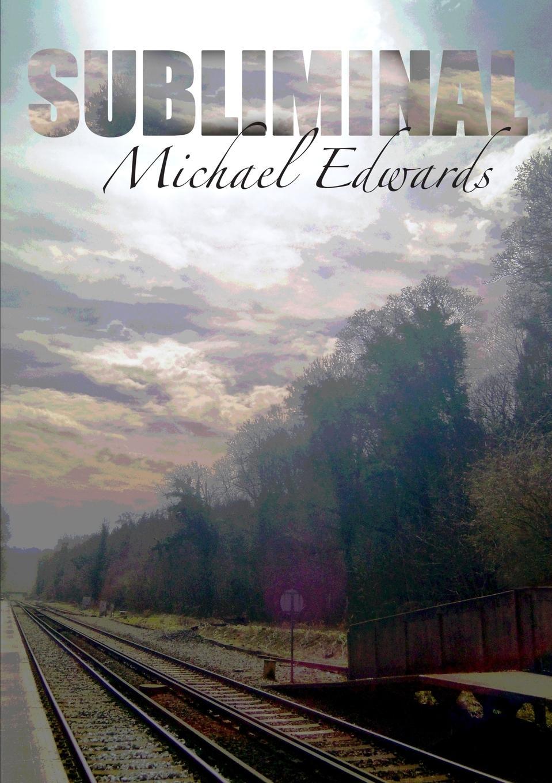 все цены на Michael Edwards Subliminal онлайн
