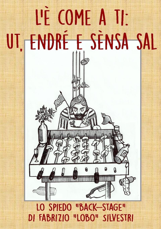 Fabrizio Lobo Silvestri L.e come a ti. ut, endre e sensa sal nuovo espresso 1 libro dello studente e esercizi corso di italiano dvd rom