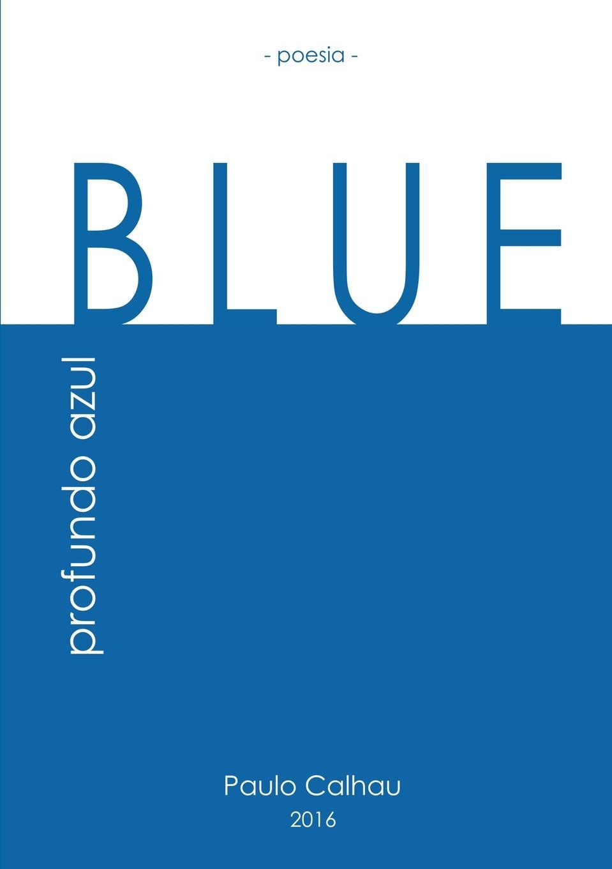 лучшая цена PAULO CALHAU Blue