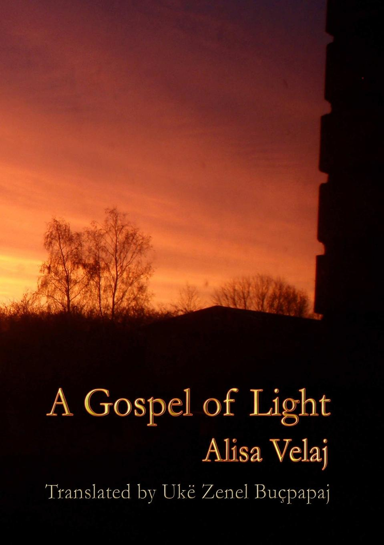 Alisa Velaj A Gospel of Light a galaxy of her own amazing stories of women in space