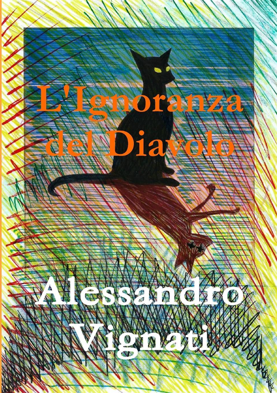 Alessandro Vignati L.Ignoranza del Diavolo нуриа риал марго ойтзингер мичи гайгг l orfeo barockorchester nuria rial haydn arie per un amante