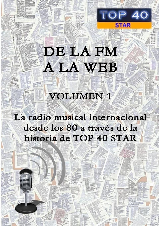ALEXIS JESÚS GONZÁLEZ ÁLVAREZ DE LA FM A LA WEB - VOLUMEN 1 orestes araújo historia compendiada de la civilizacion uruguaya 1 2