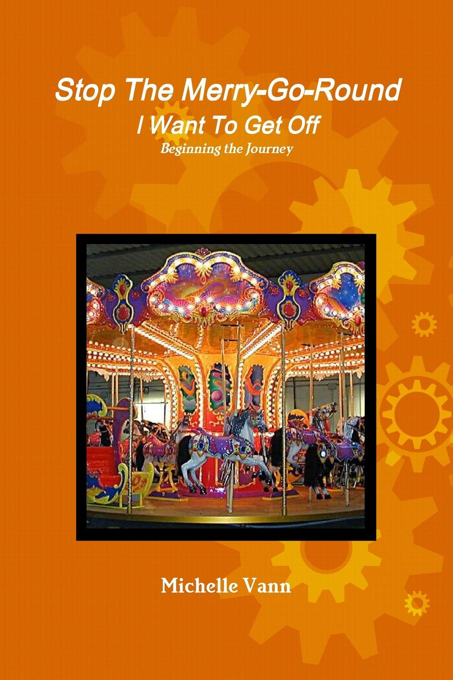 Michelle Vann Stop The Merry-Go-Round I Want To Get Off anime one piece going merry model garage kit pvc action figure classic collection toy for children