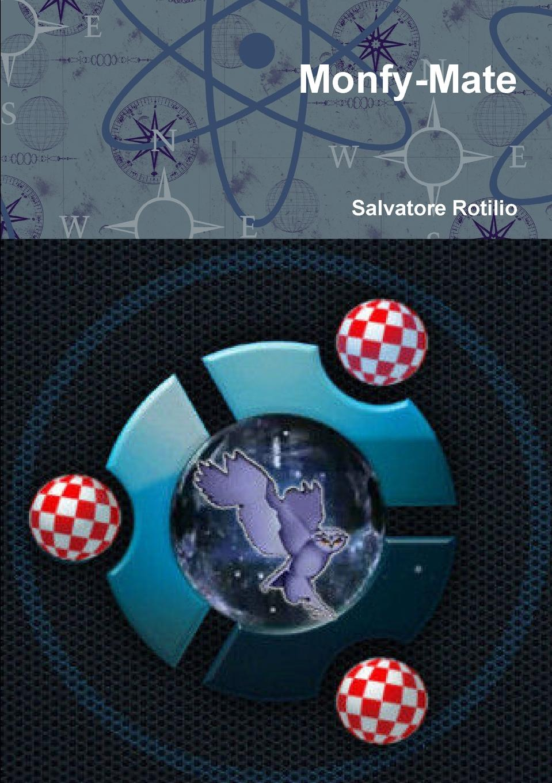 Salvatore Rotilio Monfy-Mate pradella francesco modellazione comparativa di sistemi di certificazione energetica