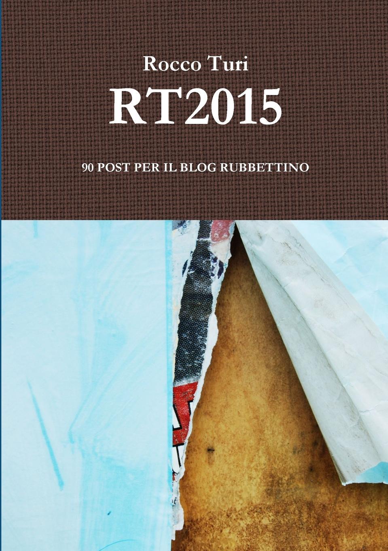 Rocco Turi RT2015 nuovo espresso 1 libro dello studente e esercizi corso di italiano dvd rom