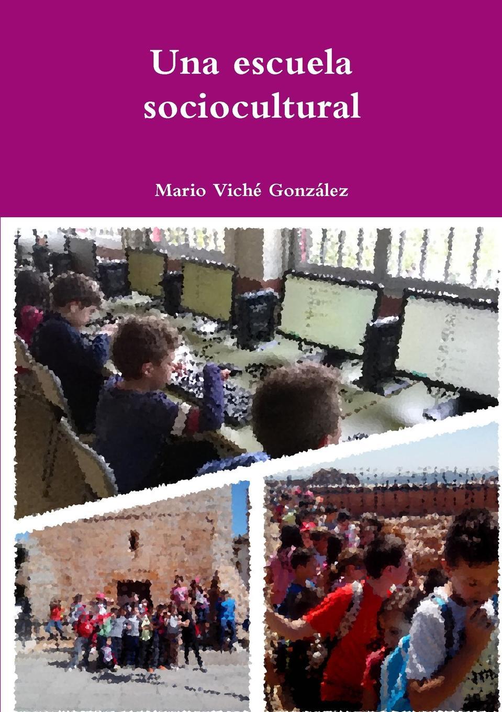 Mario Viché González Una escuela sociocultural la construccion sociocultural del dolor