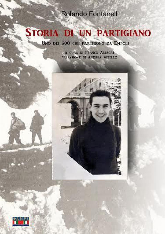 Franco Allegri pensieri di un partigiano Rolando fontanelli nuovo espresso 1 libro dello studente e esercizi corso di italiano dvd rom