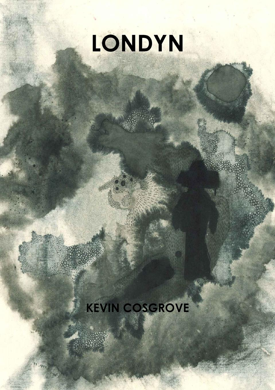 Kevin Cosgrove Londyn a collection of astronomy articles by frank schlesinger