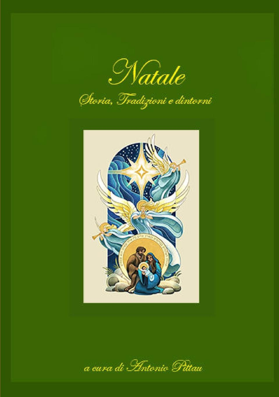 Antonio Pittau Natale antonio pittau le hanno dette vol 1