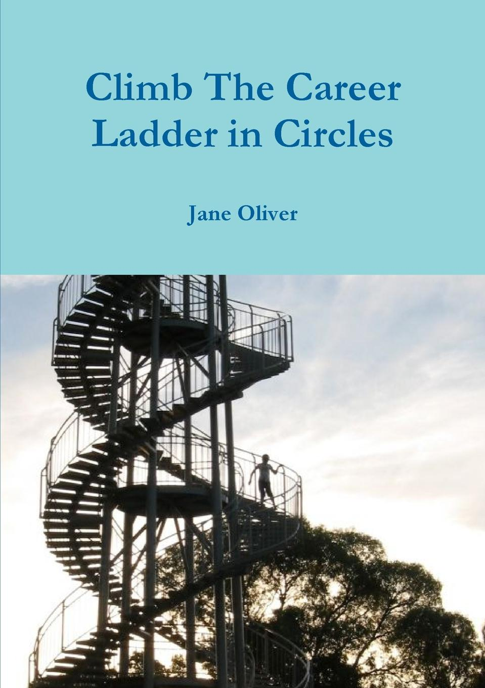 Jane Oliver Climb the Career Ladder in Circles sreeraman ponson play and movement approach on biomotor abilities and psychomotor skill
