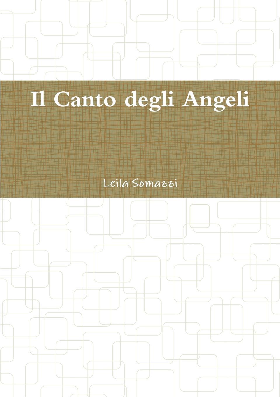 Leila Somazzi Il Canto degli Angeli g frescobaldi canzon terza a 3 due bassi e canto