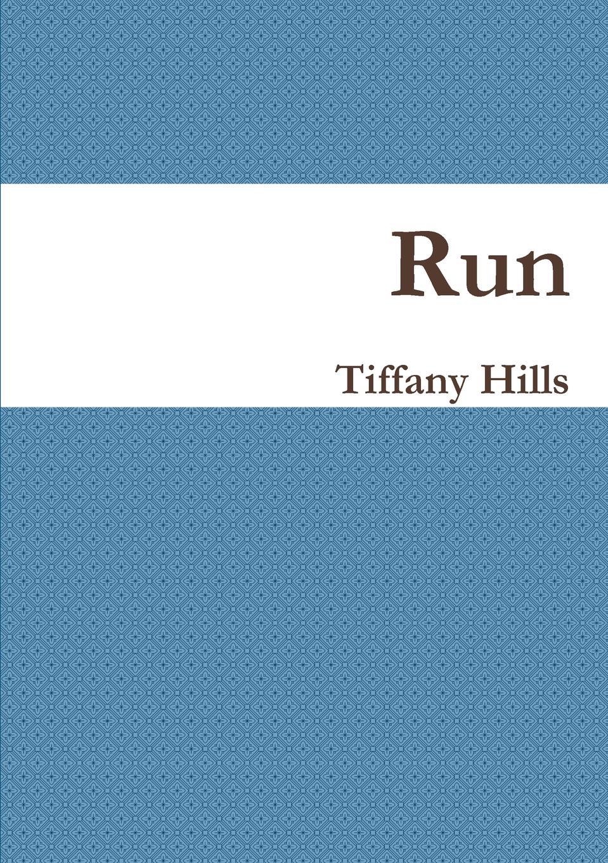 Tiffany Hills Run greek tales the boy who cried horse