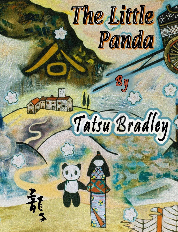 Tatsu Bradley The Little Panda 30cm league of legends lol panda plush doll stuffed toy birthday gift