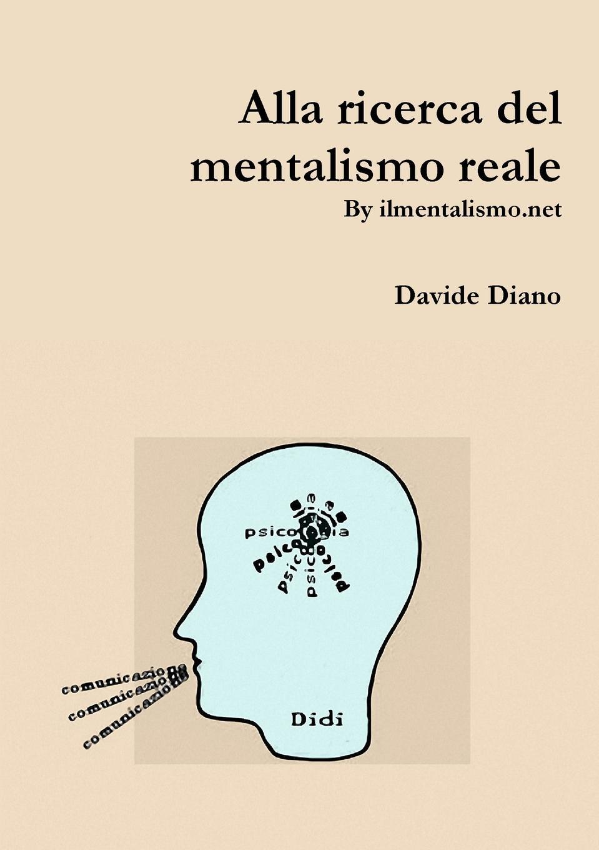 Davide Diano Alla ricerca del mentalismo reale daybreak hardlex uhren 2015 damske hodinky orologi di moda relojes relogios db2161