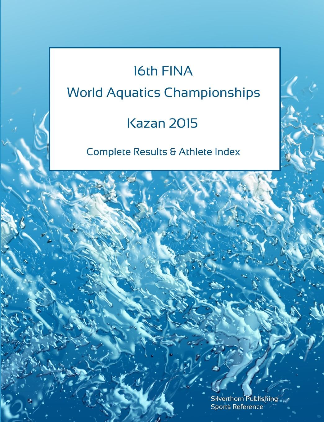 Simon Barclay 16th World Aquatics Championships - Kazan 2015. Complete Results . Athlete Index the eye of the world the wheel of time book 2 chinese edition 400 page