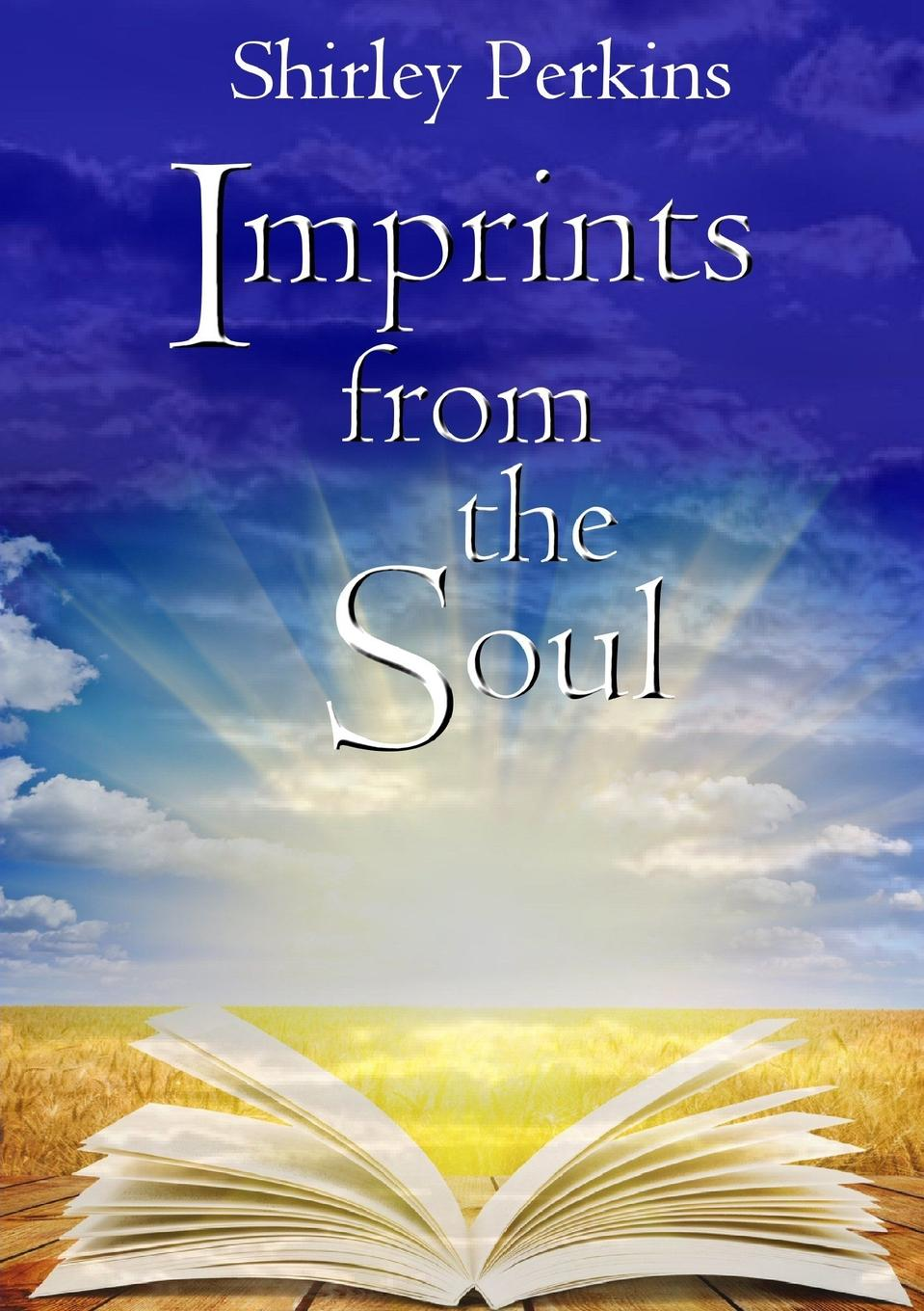 Shirley Perkins Imprints from the Soul do chong poep sa cold heart thawing the zen poetry of do chong an anthology of poetry about living in the modern world