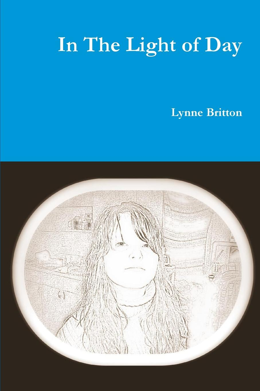 Lynne Britton In The Light of Day can t wait to get to heaven
