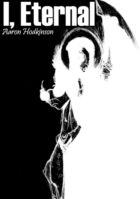 Aaron Hodkinson I, Eternal one a day men s health formula 250 tablets