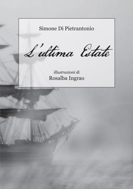 Simone Di Pietrantonio L.ultima Estate нуриа риал марго ойтзингер мичи гайгг l orfeo barockorchester nuria rial haydn arie per un amante