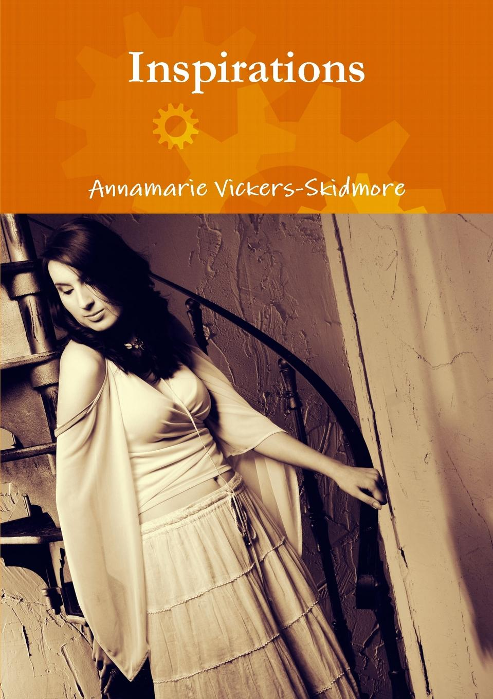 Annamarie Vickers-Skidmore Inspirations charents yeghishe poems of yeghishe charent