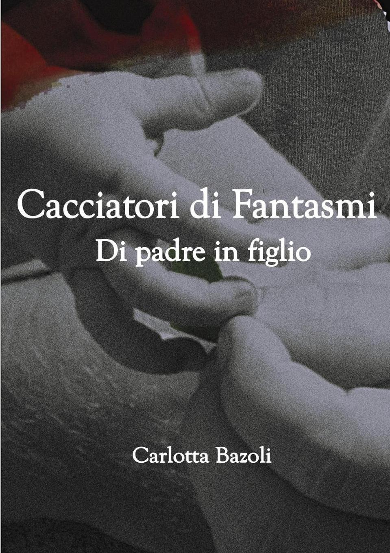 Carlotta Bazoli Di padre in figlio enrico vignati ritratto di famiglia