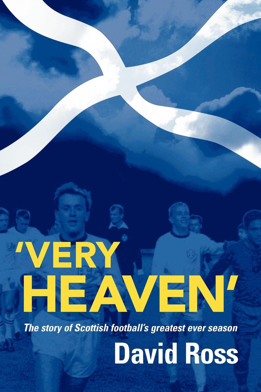 David Ross Very Heaven. arijit singh wembley
